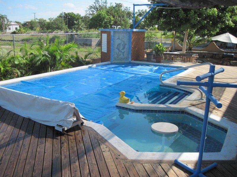 Lonas de piscinas toldos california toldos y carpas - Lonas para piscinas a medida ...